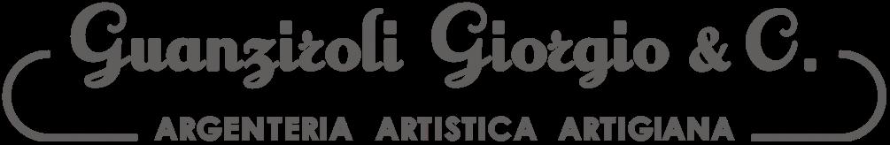 Guanziroli Giorgio & C. - argenteria artistica artigiana